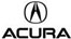 car key programming for acura