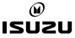replacement car keys for isuzu