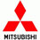 car key for mitsubishi
