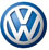 volkswagen replace car key
